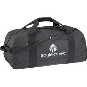 Eagle Creek No Matter What Duffel Large black